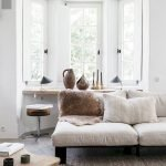 Find The Look You're Going For Cozy Living Room Decor 37