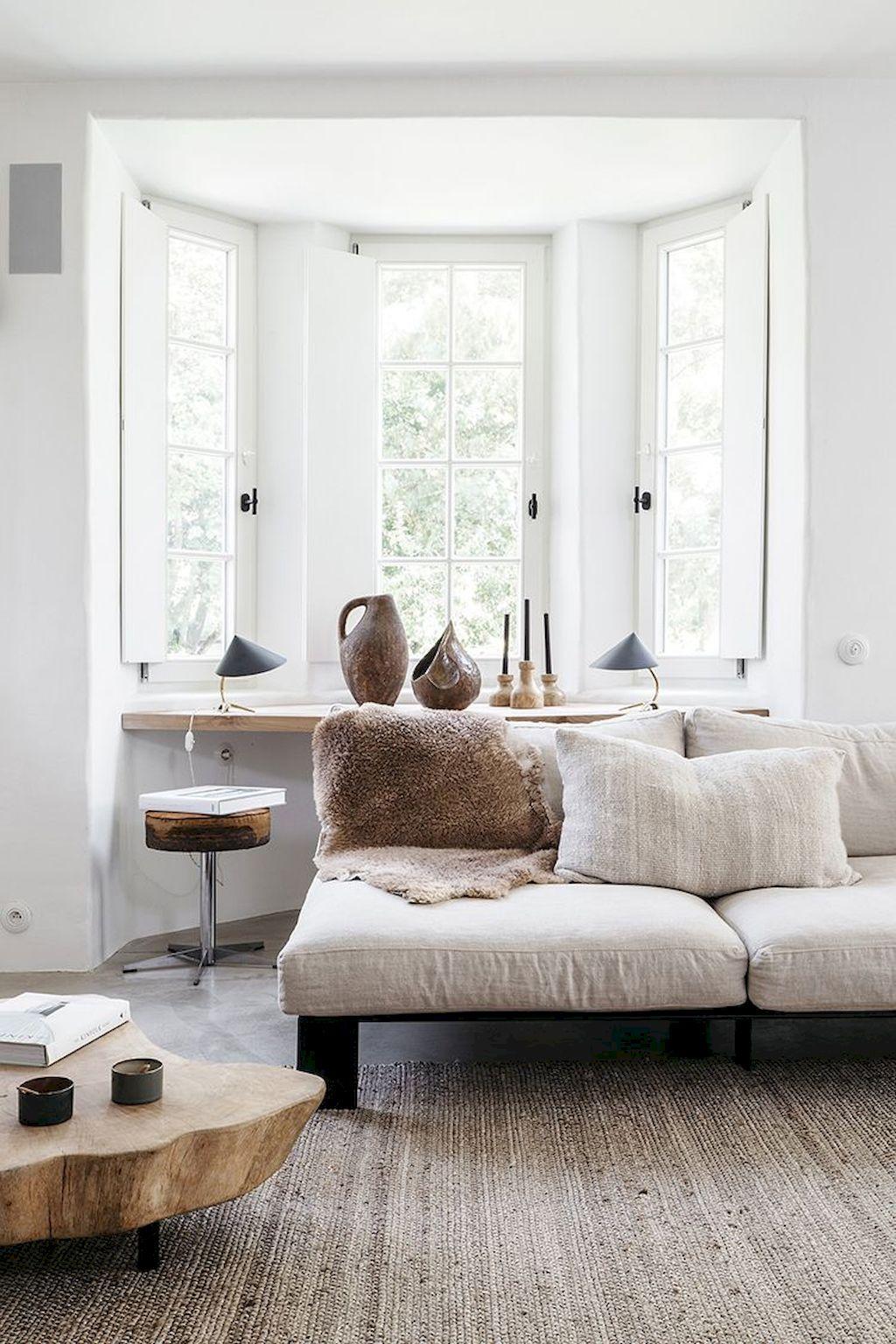 Cozy Living Room152