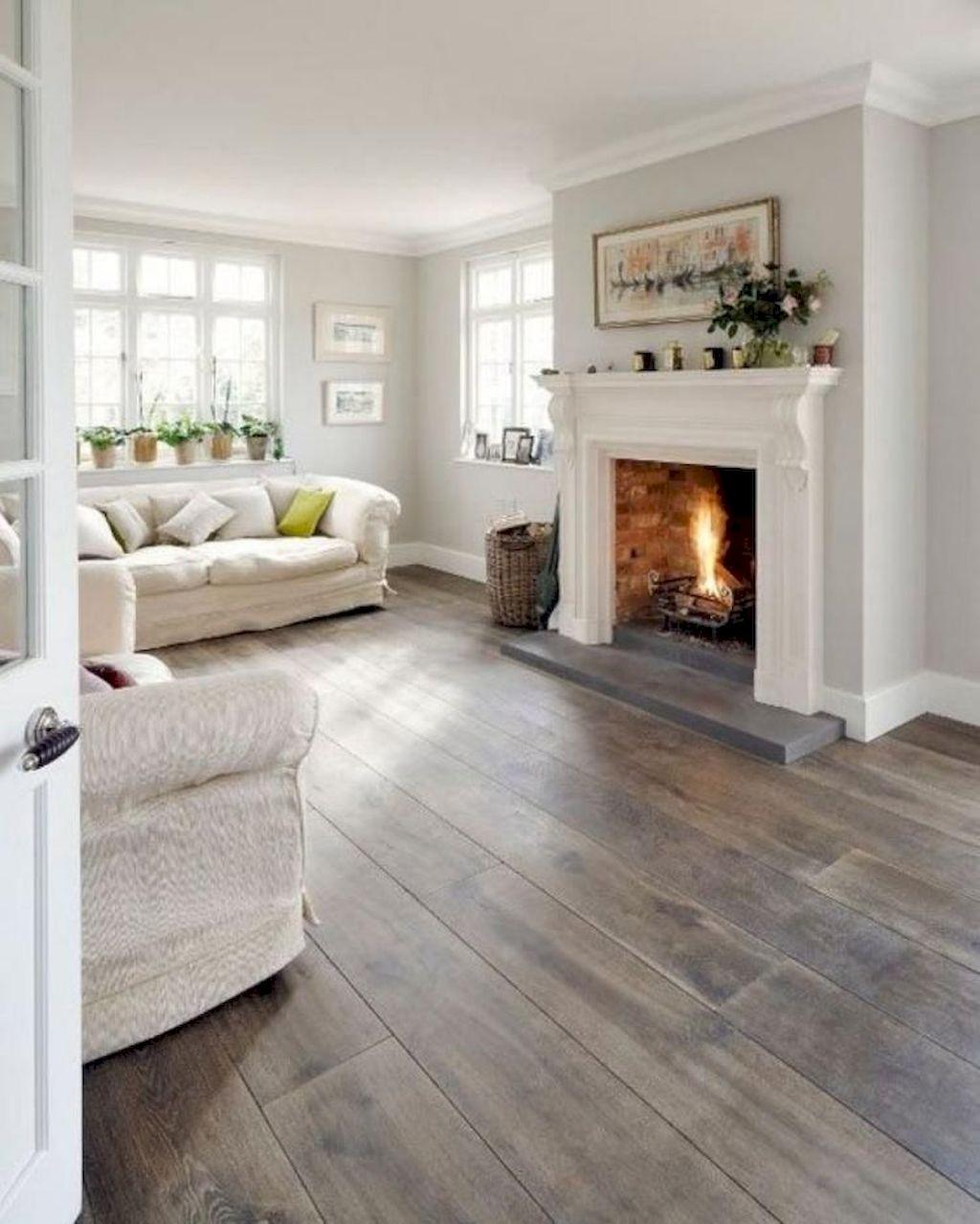 Cozy Living Room154