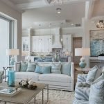 Find The Look You're Going For Cozy Living Room Decor 40
