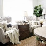 Find The Look You're Going For Cozy Living Room Decor 41