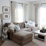 Find The Look You're Going For Cozy Living Room Decor 44