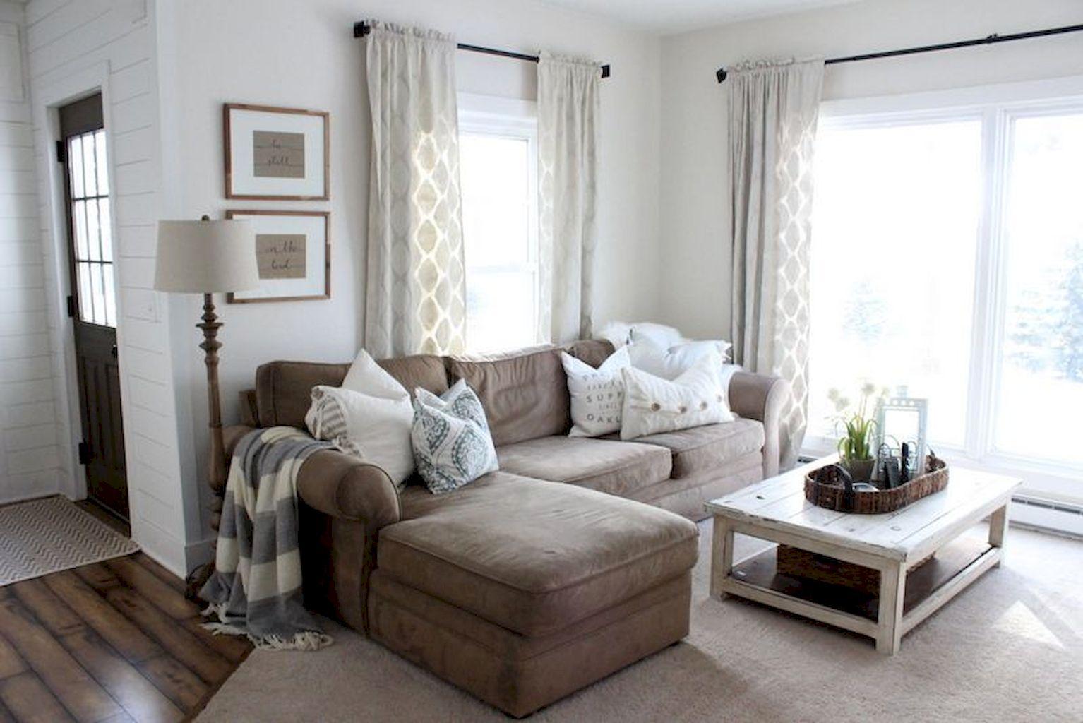 Cozy Living Room159