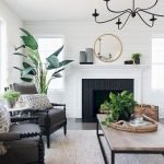 Find The Look You're Going For Cozy Living Room Decor 45