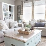 Find The Look You're Going For Cozy Living Room Decor 46