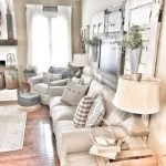 Find The Look You're Going For Cozy Living Room Decor 47