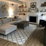Find The Look You're Going For Cozy Living Room Decor 48