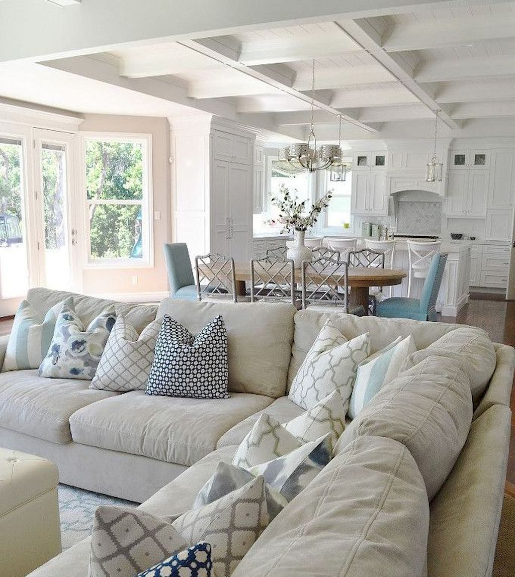 Cozy Living Room167