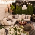 Find The Look You're Going For Cozy Living Room Decor 50
