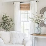 Find The Look You're Going For Cozy Living Room Decor 52