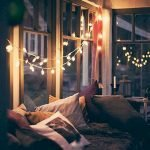 Find The Look You're Going For Cozy Living Room Decor 53