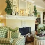 Find The Look You're Going For Cozy Living Room Decor 54