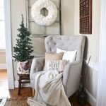 Find The Look You're Going For Cozy Living Room Decor 55
