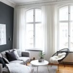 Find The Look You're Going For Cozy Living Room Decor 56