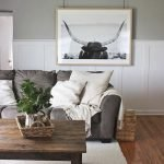 Find The Look You're Going For Cozy Living Room Decor 62