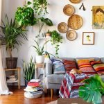 Find The Look You're Going For Cozy Living Room Decor 63