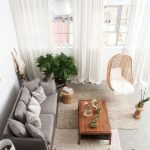 Find The Look You're Going For Cozy Living Room Decor 64