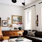 Find The Look You're Going For Cozy Living Room Decor 65