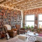 Find The Look You're Going For Cozy Living Room Decor 66