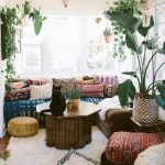 Find The Look You're Going For Cozy Living Room Decor 67