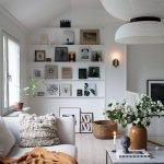 Find The Look You're Going For Cozy Living Room Decor 68