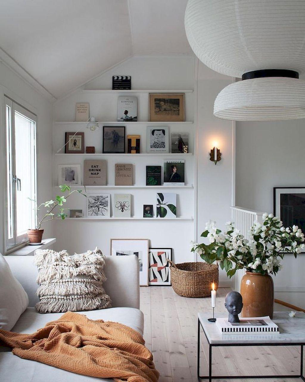 Cozy Living Room189