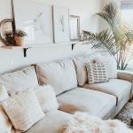 Find The Look You're Going For Cozy Living Room Decor 69
