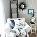Find The Look You're Going For Cozy Living Room Decor 73