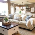 Find The Look You're Going For Cozy Living Room Decor 74