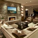 Find The Look You're Going For Cozy Living Room Decor 76