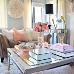 Find The Look You're Going For Cozy Living Room Decor 78