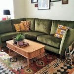 Find The Look You're Going For Cozy Living Room Decor 79