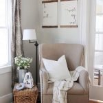 Find The Look You're Going For Cozy Living Room Decor 84