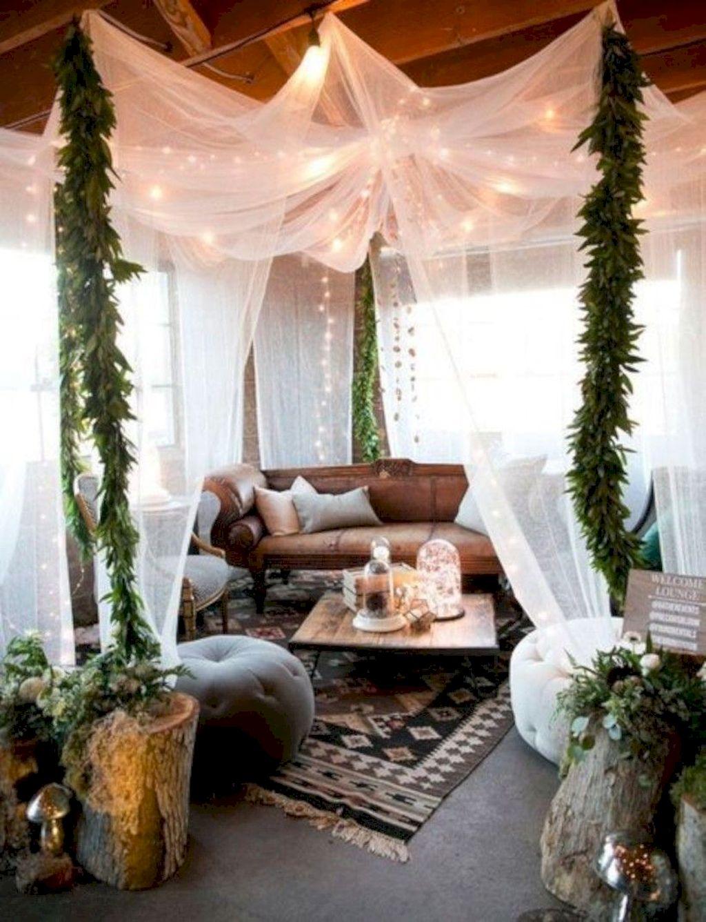 Cozy Living Room209