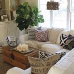 Find The Look You're Going For Cozy Living Room Decor 87
