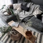 Find The Look You're Going For Cozy Living Room Decor 88