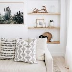 Find The Look You're Going For Cozy Living Room Decor 91