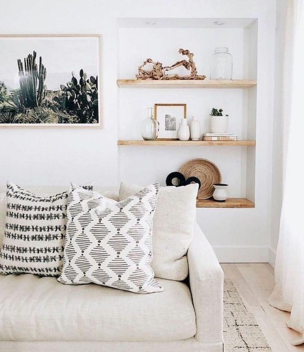 Cozy Living Room215