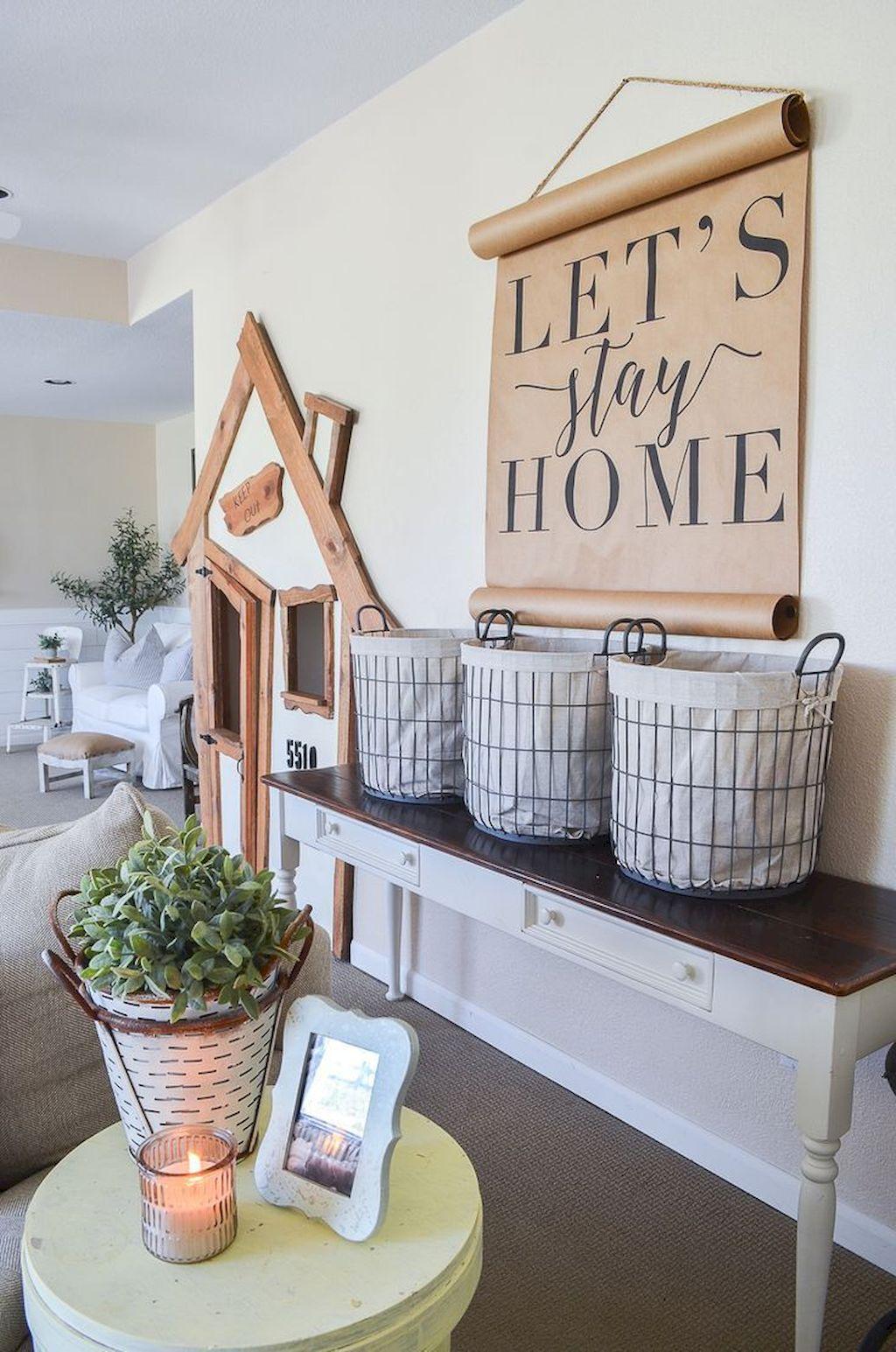 Cozy Living Room217