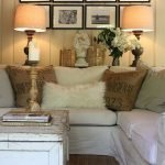 Find The Look You're Going For Cozy Living Room Decor 94