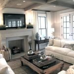 Find The Look You're Going For Cozy Living Room Decor 95