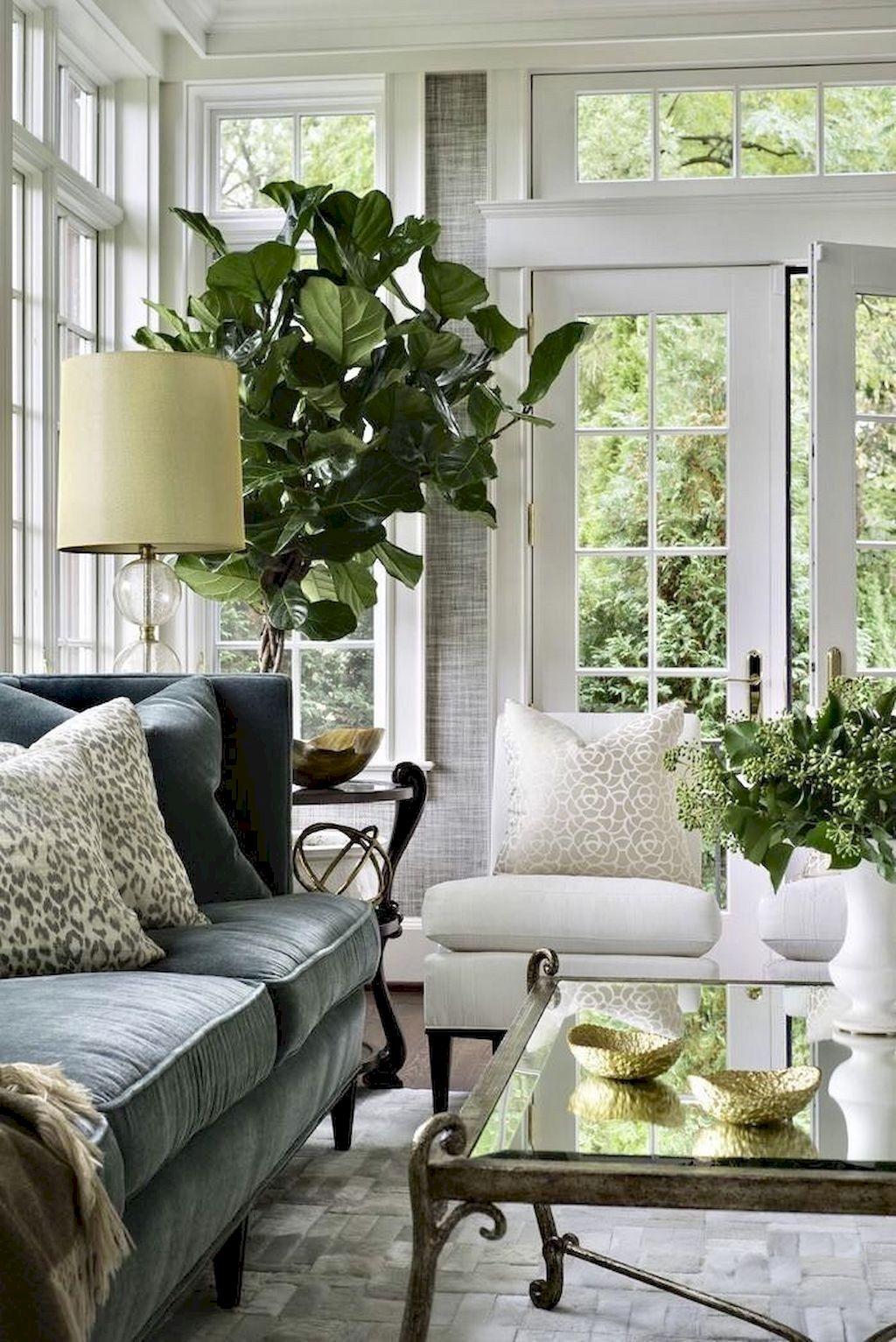 Cozy Living Room222