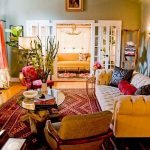 Find The Look You're Going For Cozy Living Room Decor 97