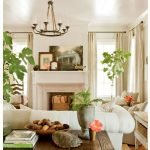 Find The Look You're Going For Cozy Living Room Decor 98
