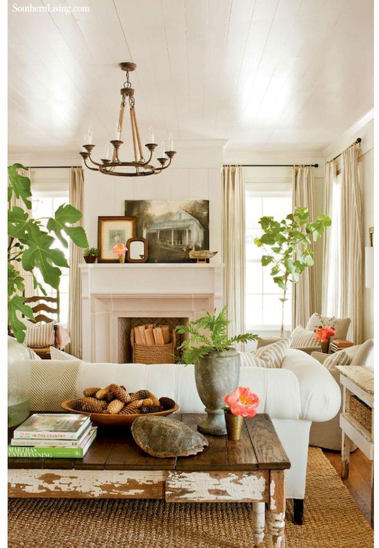 Cozy Living Room225