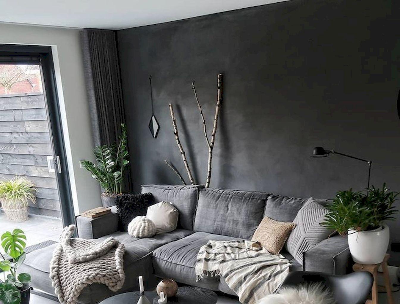 Cozy Living Room226
