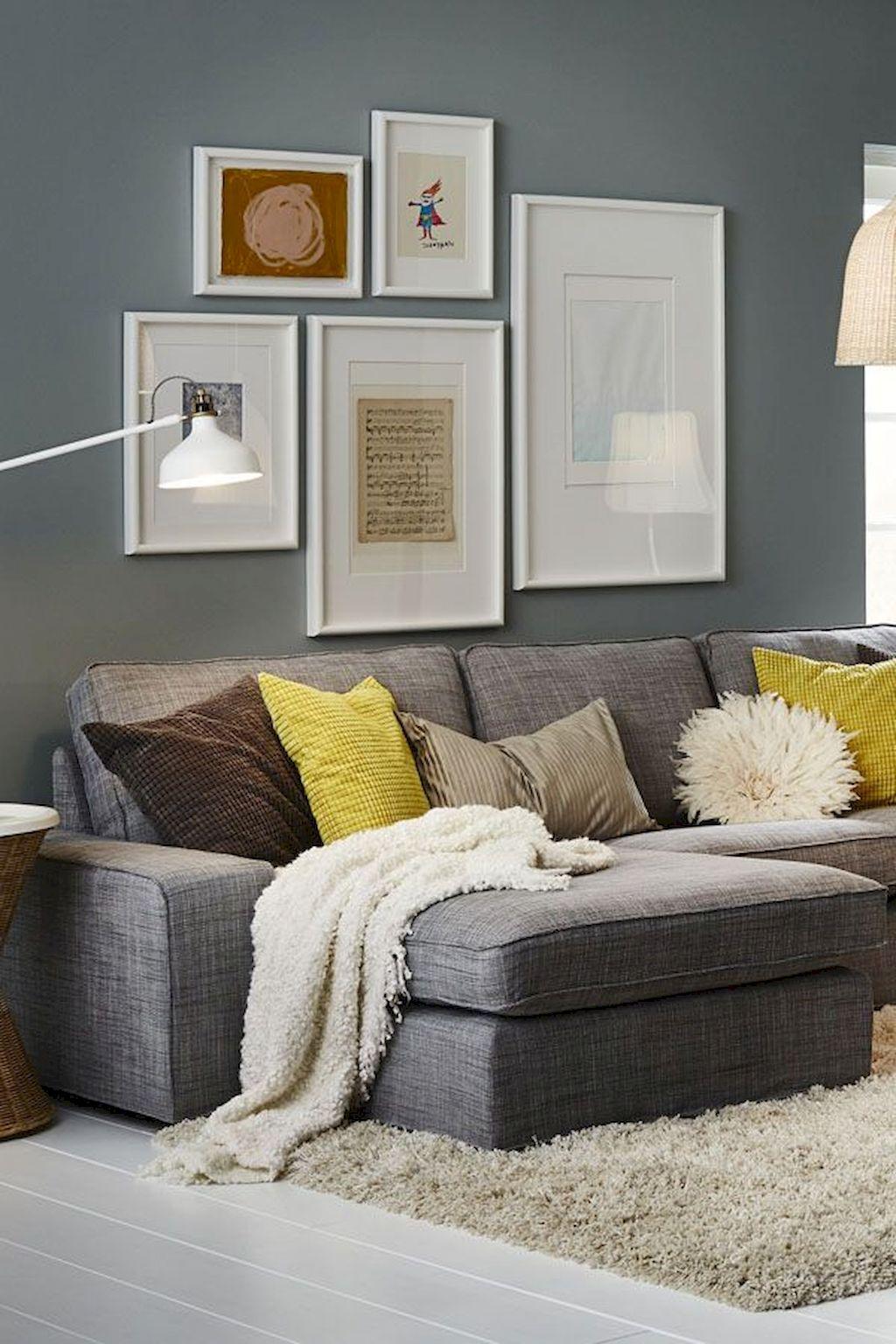 Cozy Living Room228