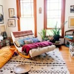 Find The Look You're Going For Cozy Living Room Decor 103