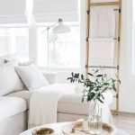 Find The Look You're Going For Cozy Living Room Decor 104