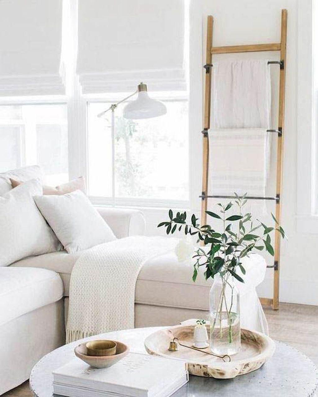 Cozy Living Room231